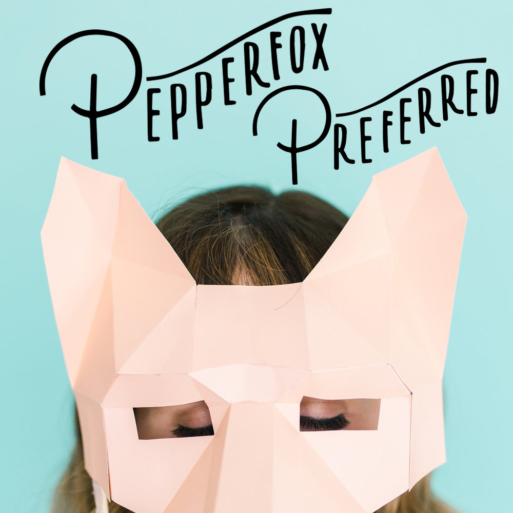 PepperfoxPreferred.jpg