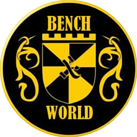 Bench World