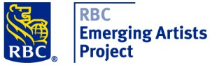 RBC_Com_EAP_rgbPE-300x94.jpg