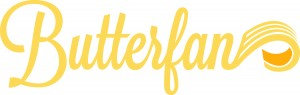 Butterfan_Pantone_Colour-300x95.jpg