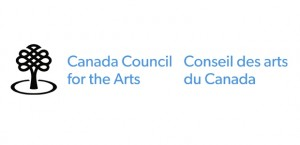 Canada-Council-for-the-Arts-Logo-300x145.jpg