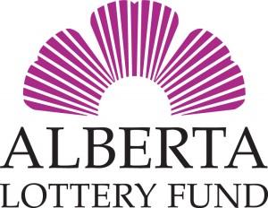 Alberta-Lottery-Fund-4C-300x232.jpg