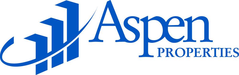 Aspen Logo_647c.jpg