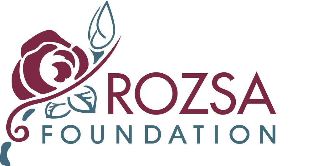 Rozsa Foundation Logo.jpg