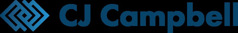 CJC_Logo2_Colour.png