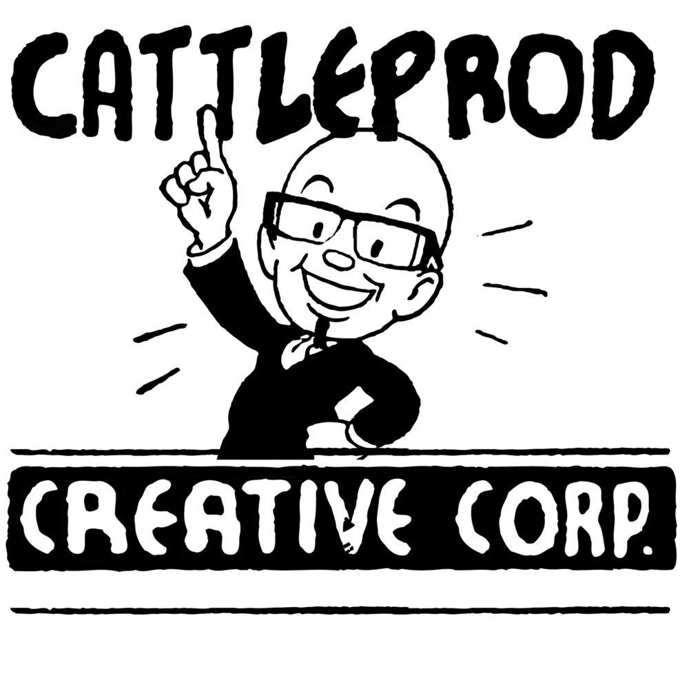 CATTLEPRODlogo1.jpg