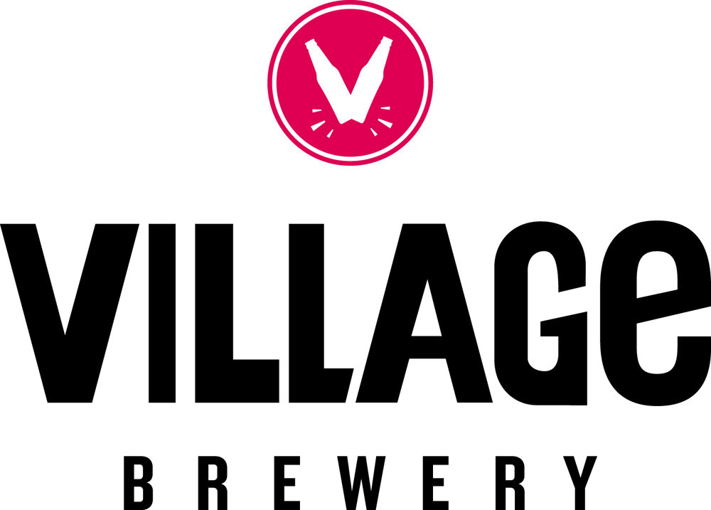 Village Logo w ICON.JPG