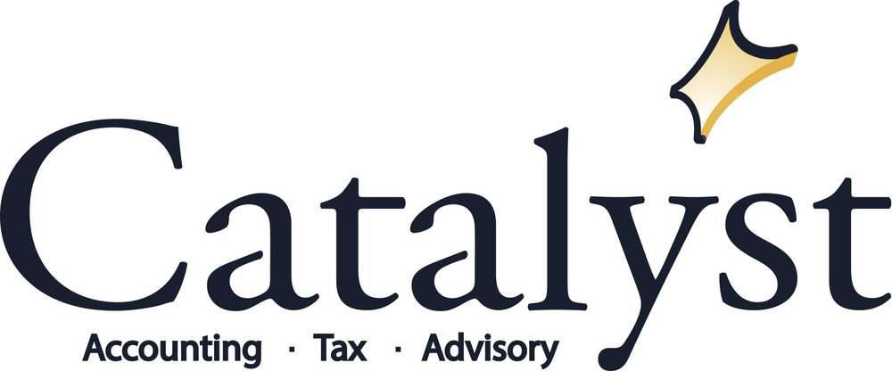 Catalyst Logo  - Accounting Tax Advisory(1).jpg