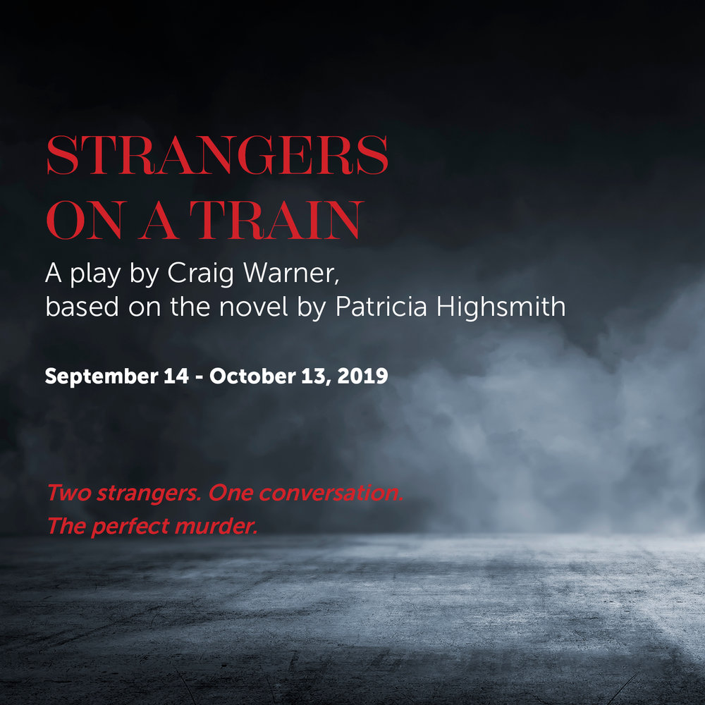 Strangers On A Train Launch slide.jpg