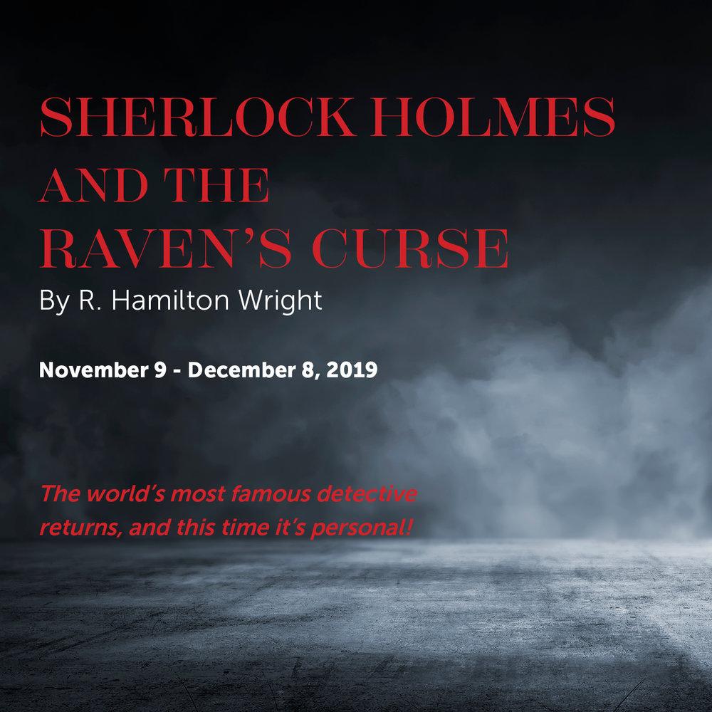 Sherlock Holmes Slide.jpg