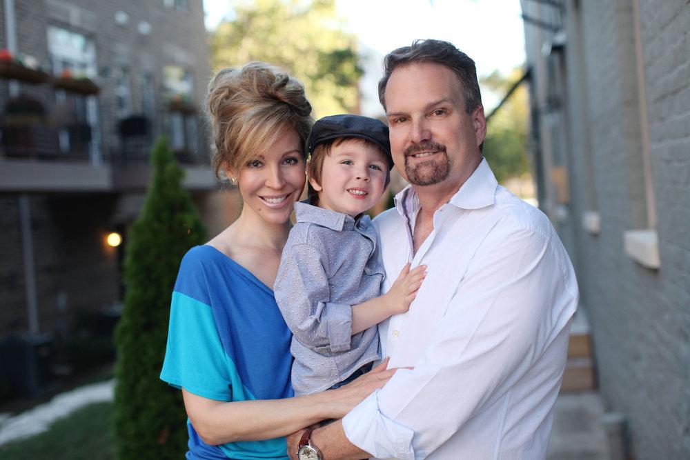 Smiling family adj.jpg