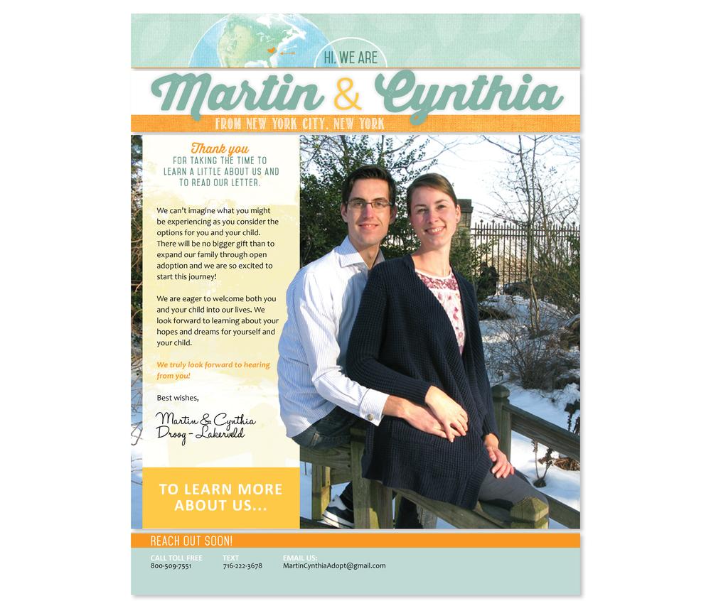Cynthia and Martin_FormerIAC_email