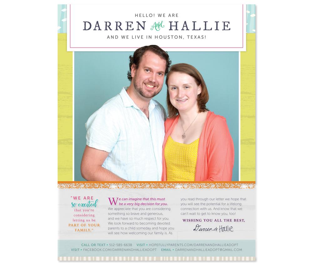 HallieDarren_HP_Profile