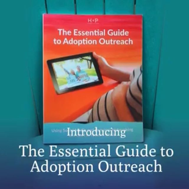 Learn more about tools for hopeful adoptive parents! ^ https://m.youtube.com/watch?v=Poo__MhVFLo&feature=share • • • #hopefullyparents #adopted #adoptionrocks #adoptionislove #adoptionoutreach #theessentialguidetoadoptionoutreach #adoption
