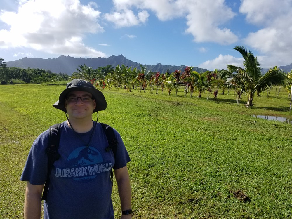 Steve in Hawaii.jpg