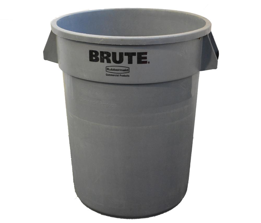 garbage bin'.png