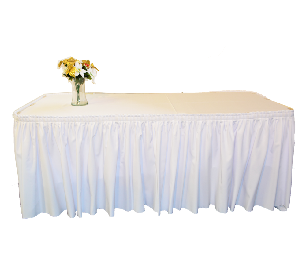 Table Liner.png