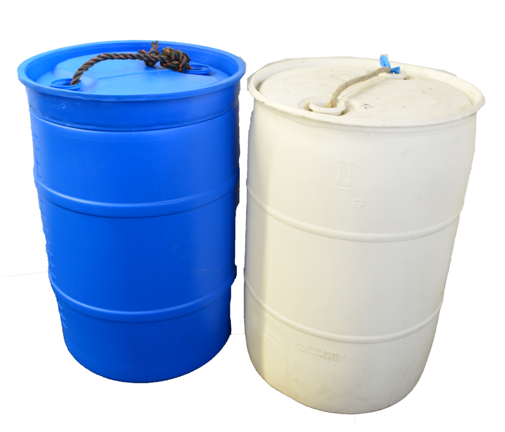 water barrels.png