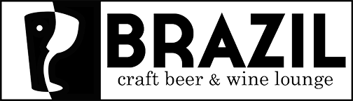 Brazil Craft Beer and Wine Lounge