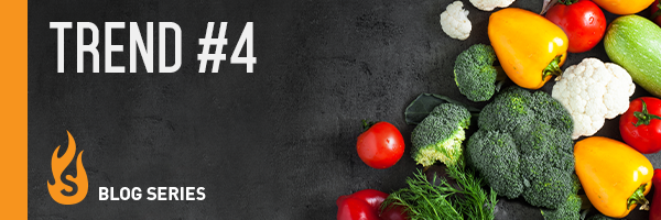 Top 5 Food Trends Staying on Your Plate 4 Fresh Vegetables Get the Green Light _GraphicHeader.png