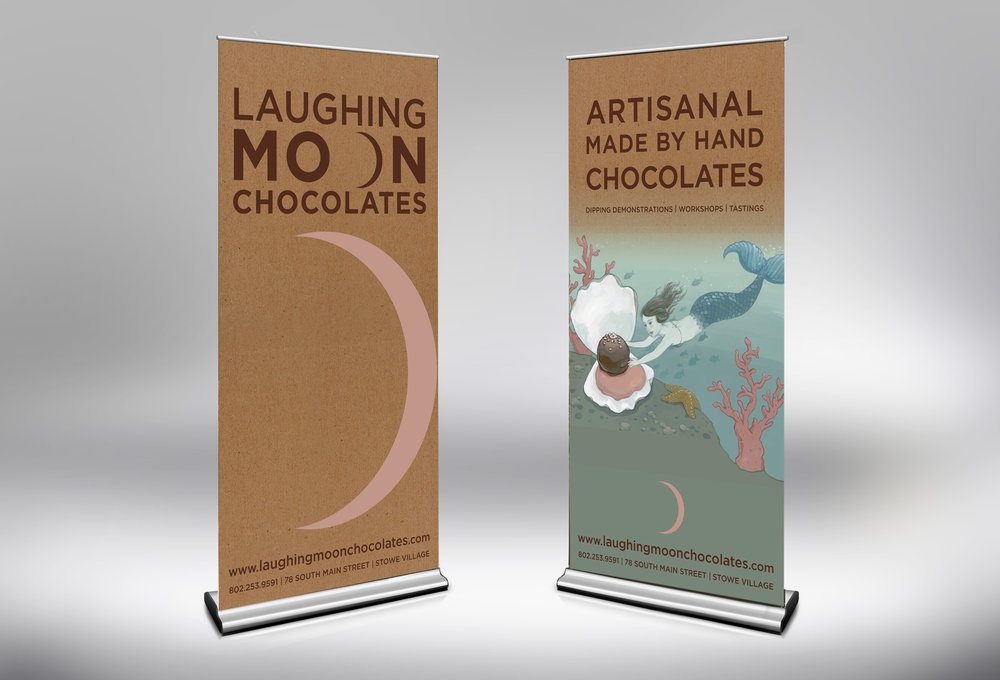 LaughingMoon-Chocolates-Tradeshow-Banners.jpg