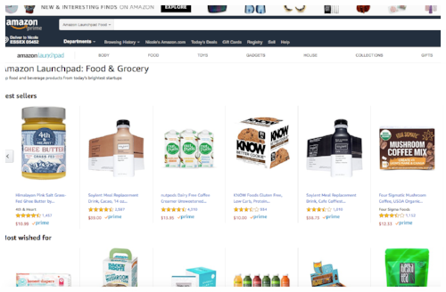 FoodProductsonAmazon.png