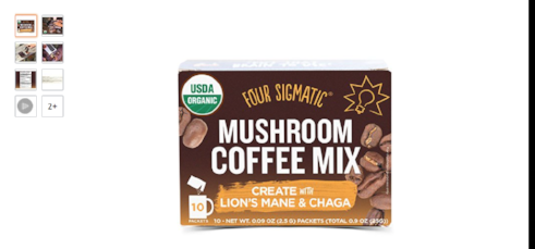 MushroomCoffeeMixAmazonGreatPackaging.png