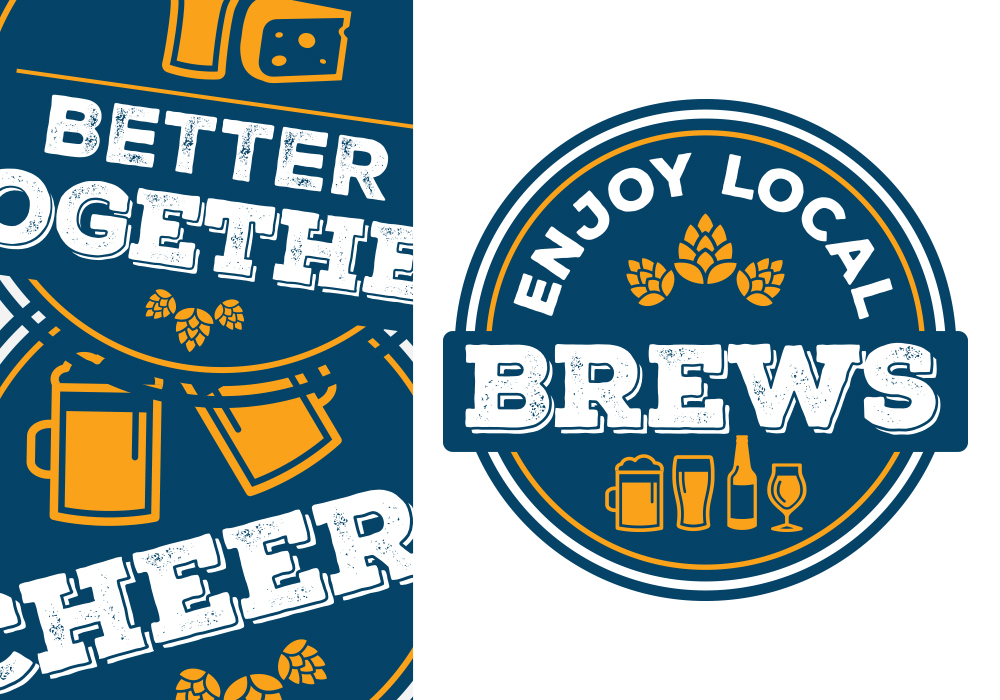 brews-beer-logo.jpg