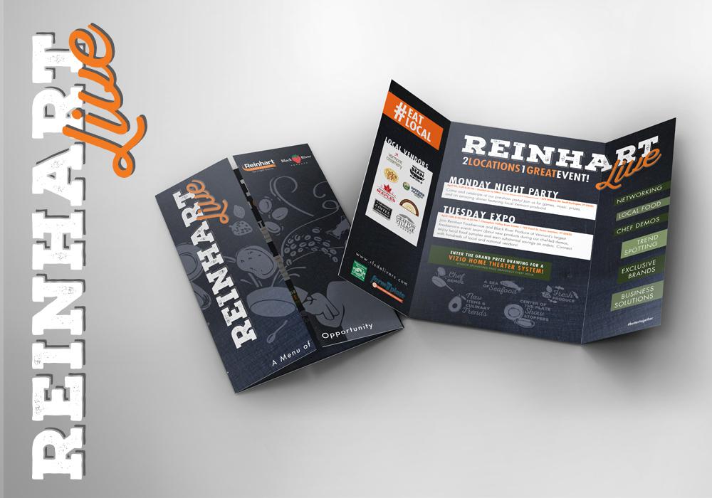 Reinhart_Brochure_Print.jpg