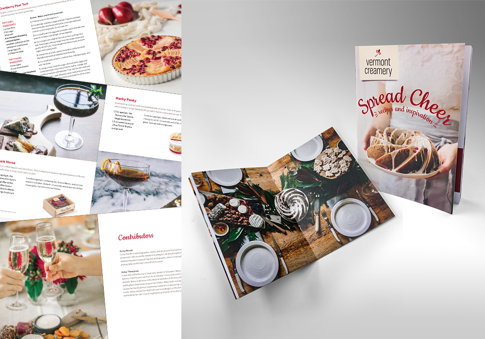Print_VermontCreamery_HolidayEntertaining_Booklet.jpg
