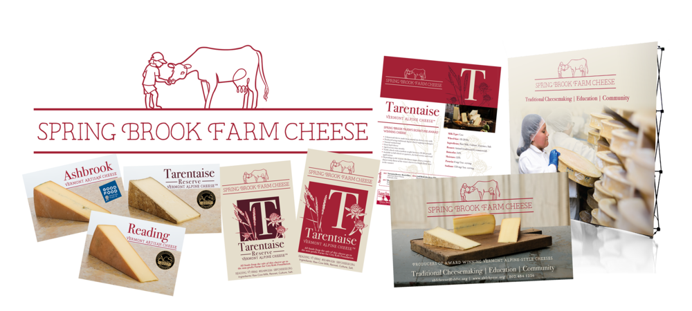 Spring Brook Farm Branding and Packaging.png