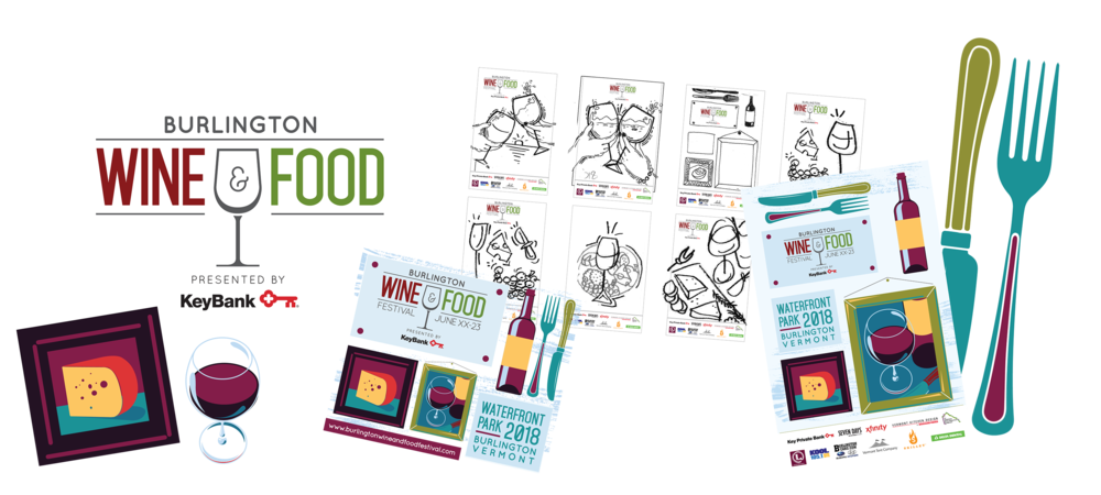 Burlington Wine & Food Graphic-01.png