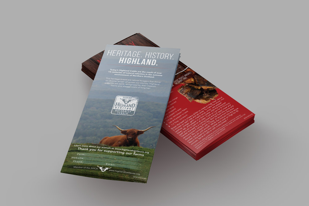 American Highland Cattle_Brochure_Print.jpg