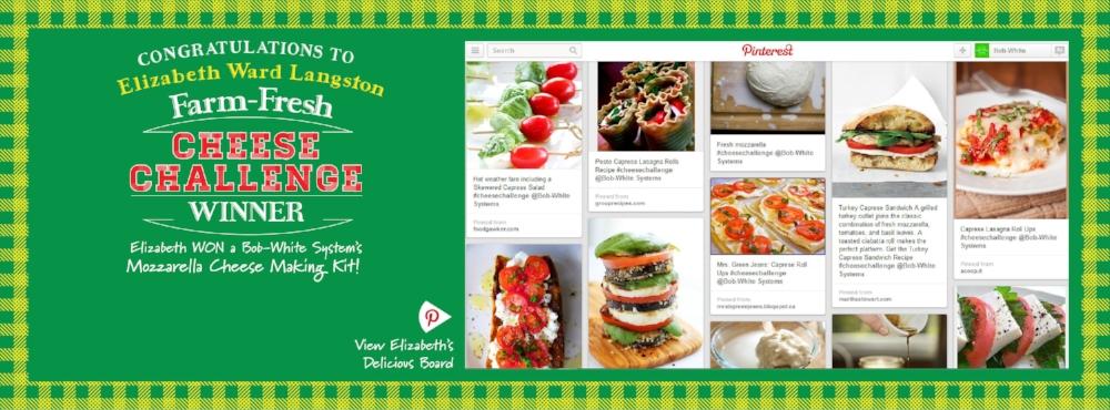 food marketing food design