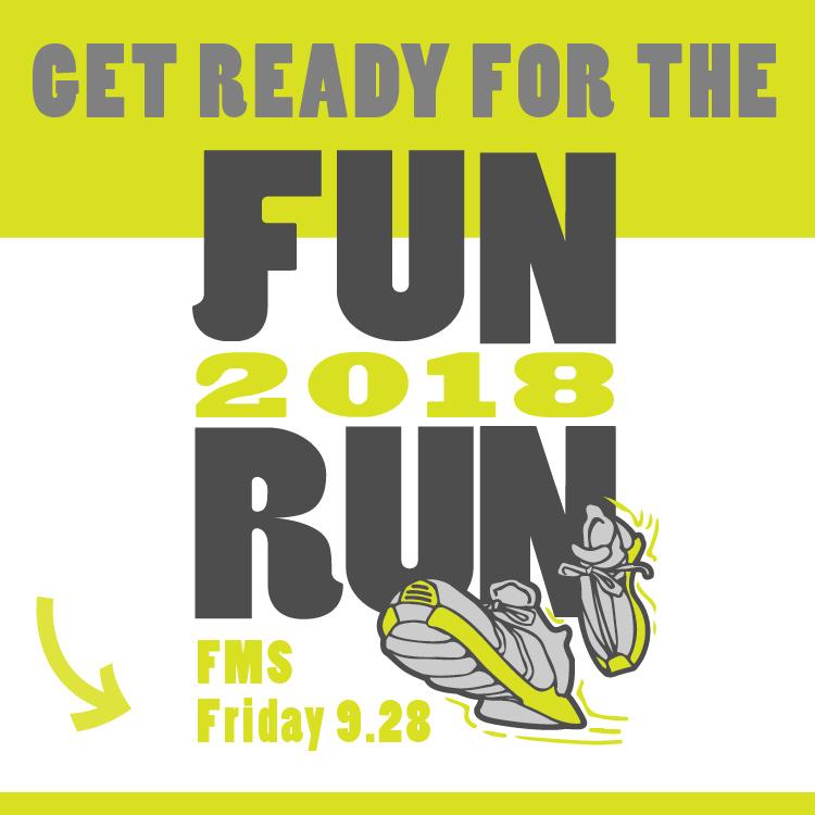 Fun Run 3x6 Social Graphics-01.jpg