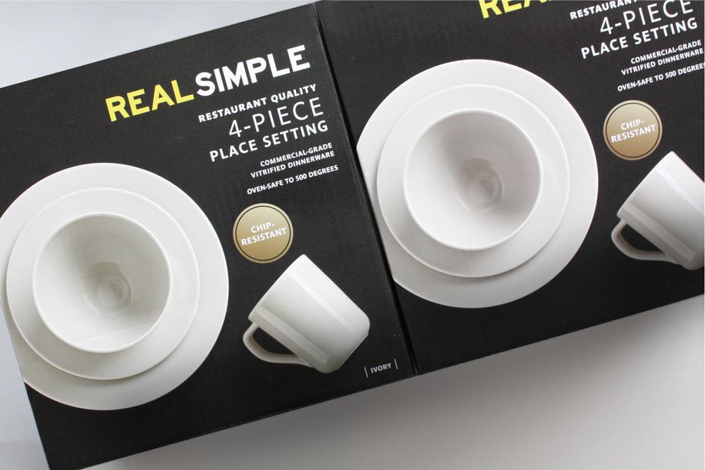 RS_dinnerware_packaging_IMG_3693_1500x1000.jpg & Real Simple for Bed Bath u0026 Beyond u2014 Studio HC
