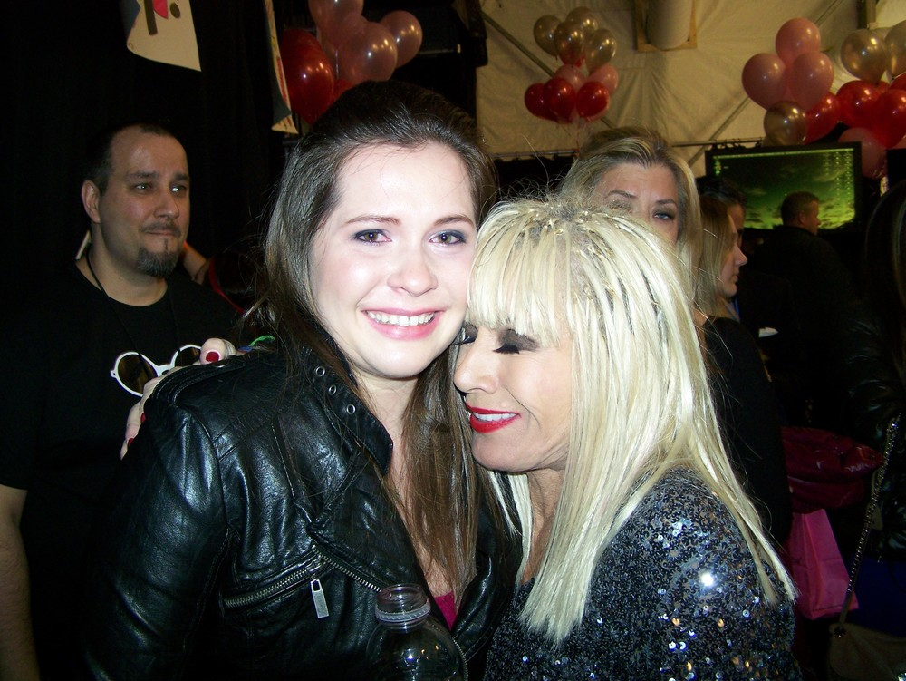 Betsey Johnson 2012 095.jpg