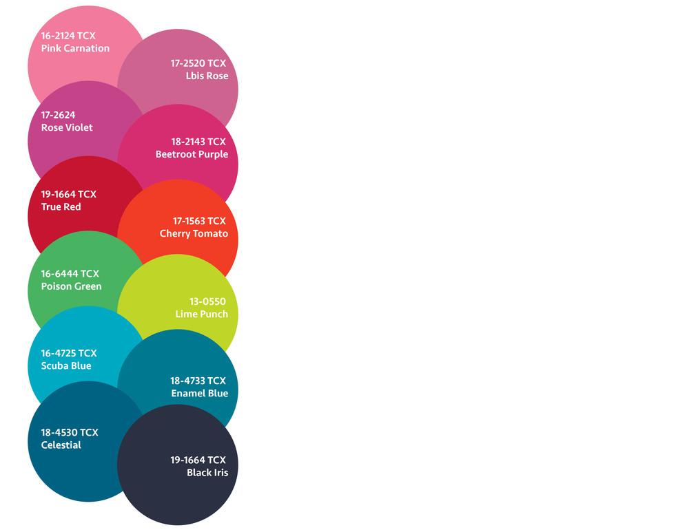colors_weave.jpg