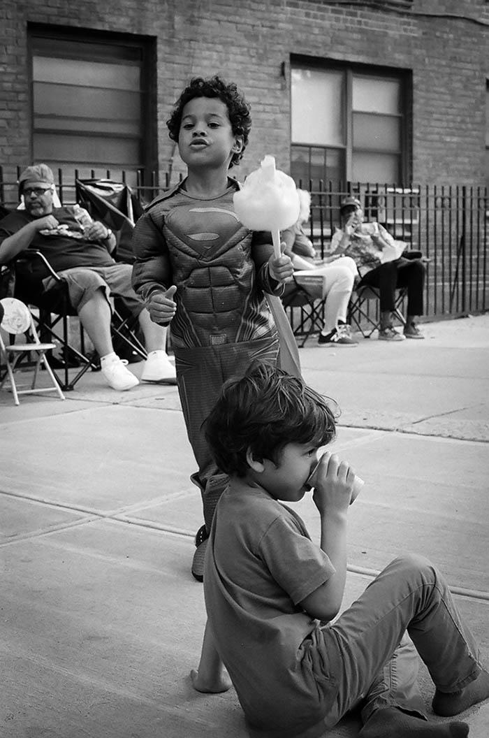 superman_dwiii_2119000512.jpg