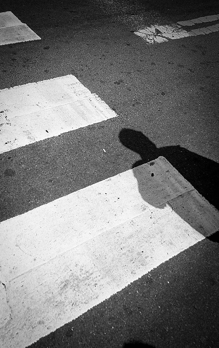 shadow12.jpg
