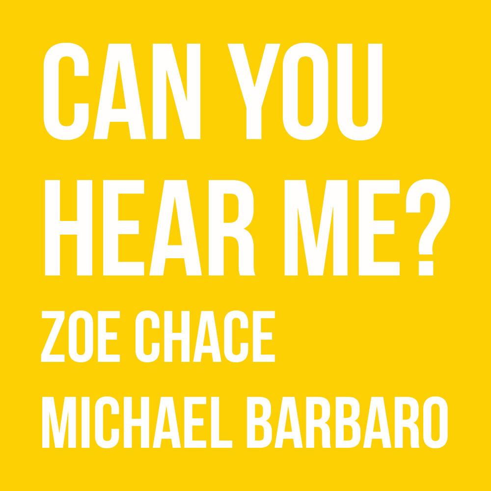 ZoeChace_MichaelBarbaro