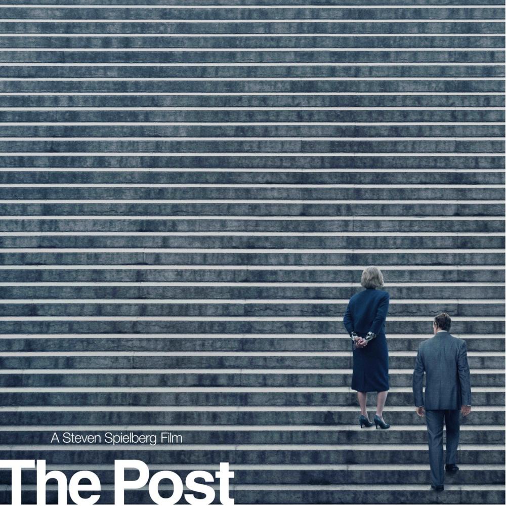 thepost_filmfridays_columbiajournalismschool
