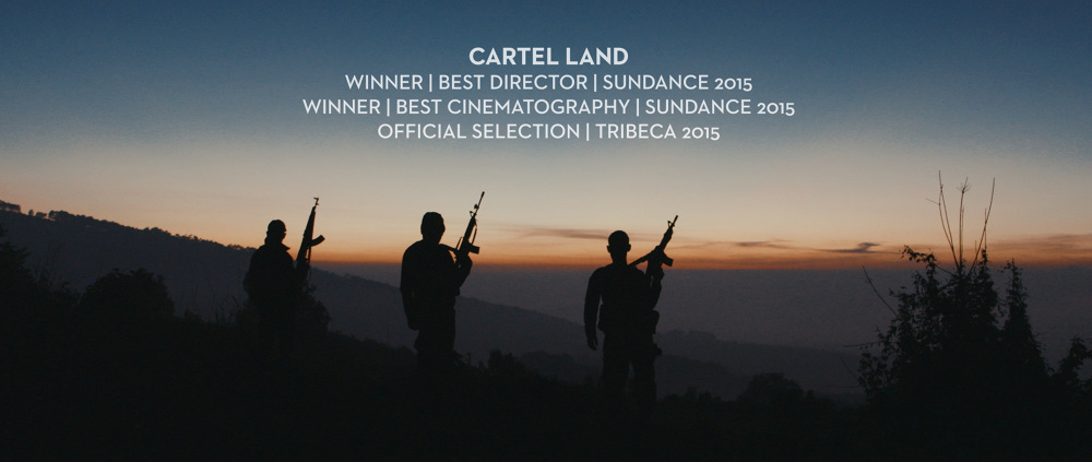 film-friday-cartel-land.jpg