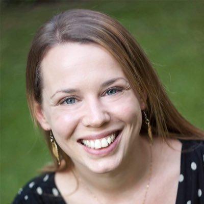 Sarah Gilmore Headshot.jpg