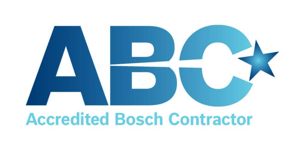ABC-logo-v2-1024x492.jpg