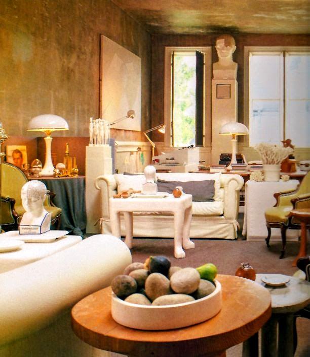 8ba97082c99801af8dfd548764a39f39--apartment-ideas-interiordesign.jpg