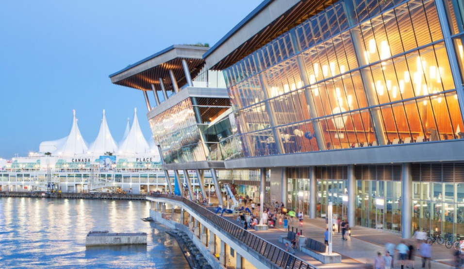 08 c vancouver convention centre.jpg