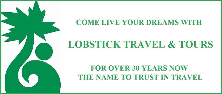lobstick footer 3.jpg