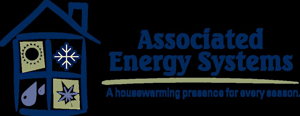 AES Logo - RGB.png
