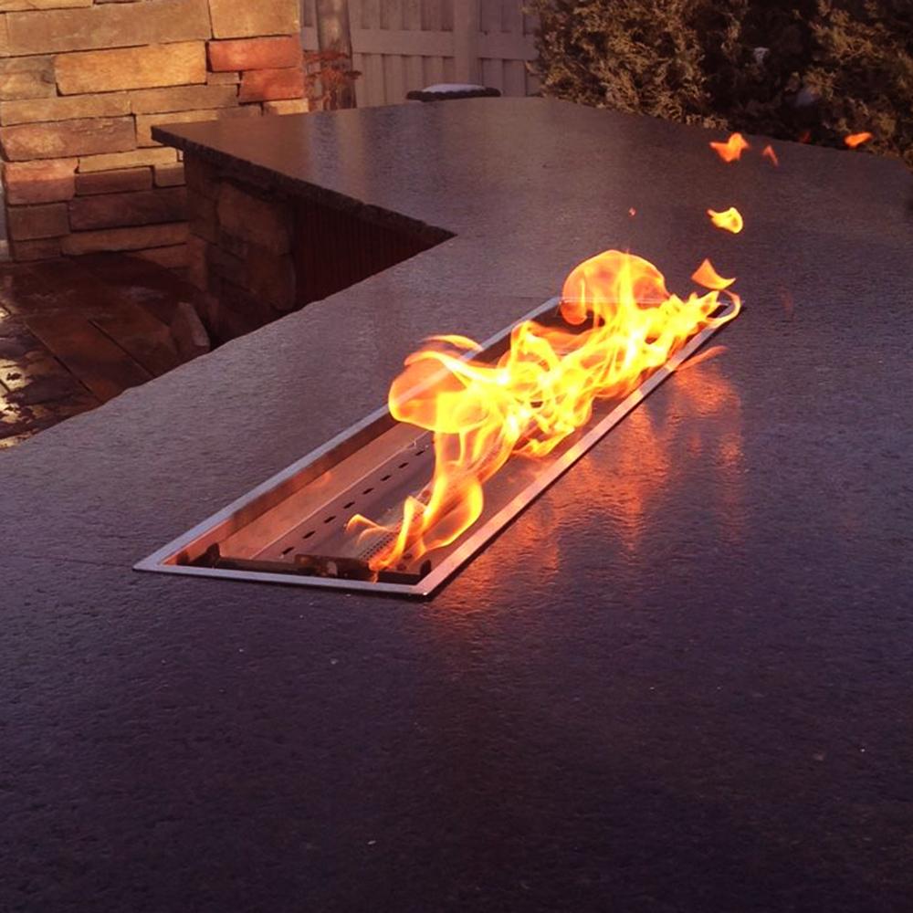 firetop.jpg